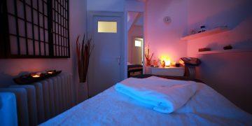 Terapii corporale