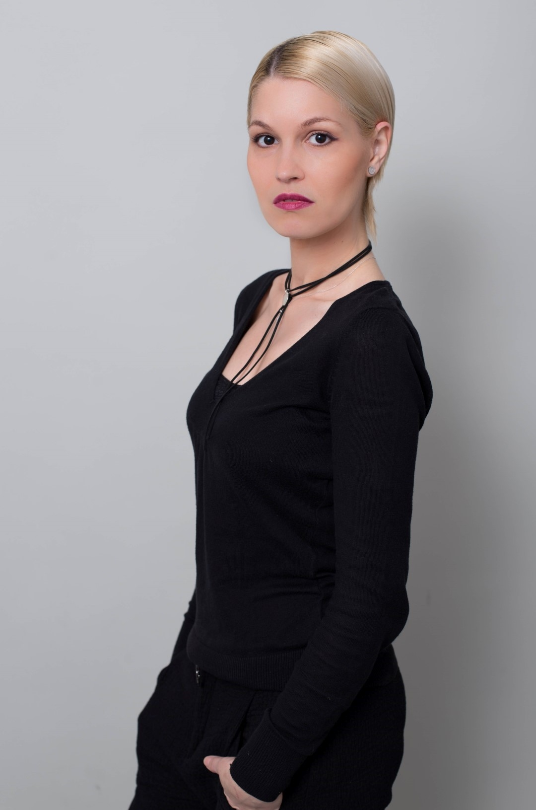 Simina Iancu