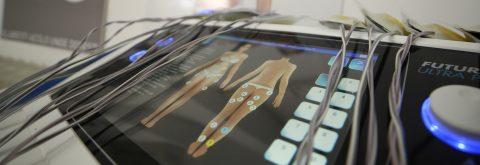 Vrei un corp modelat perfect? Avem toate solutiile!