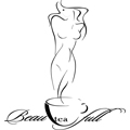 BeauTEAfull - Salon de infrumusetare si remodelare corporala