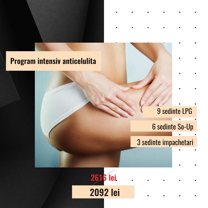 corp subțire tratamento celulită